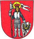 Trhový Štěpánov