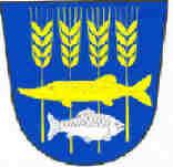 Trusnov