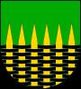 Týnec