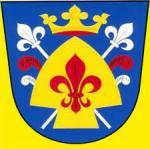 Uhersko