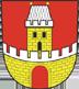 Uherský Ostroh
