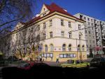 Ústí nad Labem-Neštěmice