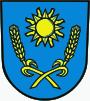 Václavovice
