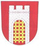 Valeč