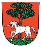 Vamberk