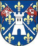 Velichov