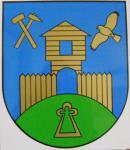 Velké Svatoňovice