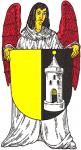 Verneřice