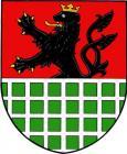 Vikýřovice