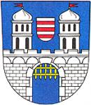Vilémov