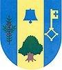 Vilémovice