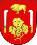 Vinaře