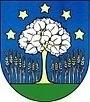 Vlachovice