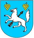 Vlkoš