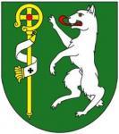 Vlkovice