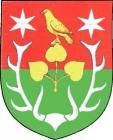 Vrchoslavice