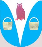 Výrovice