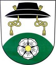 Vysoké Popovice