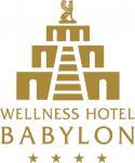 WELLNESS HOTEL BABYLON**** Liberec