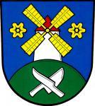 Zbyslavice
