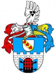 Jirkov