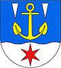 Županovice