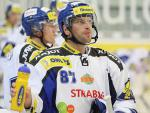 Ondřej Veselý - hokejista 1