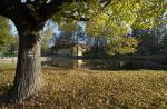výhledy na Vltavu