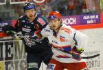 Ondřej Veselý - hokejista 2