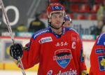 Ondřej Veselý - hokejista 3