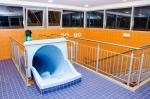 Krytý bazén Brušperk 6