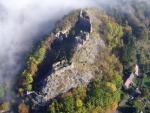 Andělská Hora 2