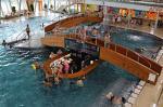 Aqualand Moravia Pasohlávky 6