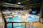 Aquapark Kladno 1
