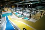 Aquapark Kladno 2