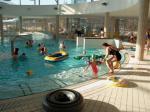 Aquapark Vodní Ráj 1