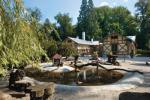 Arcibiskupský zámek a zahrady v Kroměříži - památka UNESCO 6