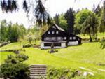 Bartošovice v Orlických horách