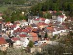 Benešov nad Ploučnicí 2