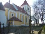 Bohdalovice 6