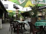 Bohemia restaurant  2