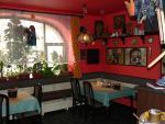 Bohemia restaurant  6