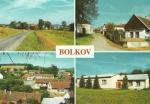 Bolkov 7