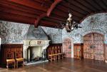 Státní hrad Bouzov 10
