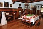 Státní hrad Bouzov 9