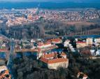 Brandýs nad Labem-Stará Boleslav 2