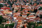 Brandýs nad Labem-Stará Boleslav 6