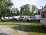 Camping Hana 3