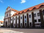Česká Lípa 1