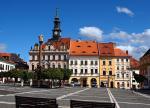 Česká Lípa 3